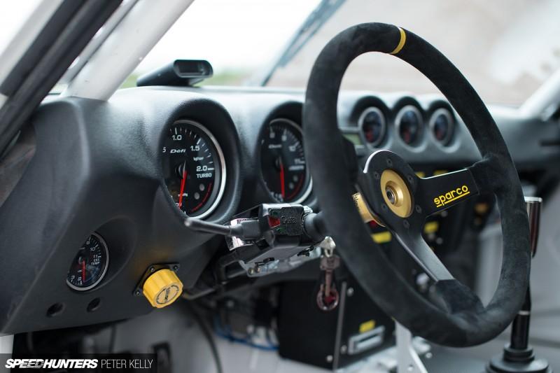 Datsun 260Z27