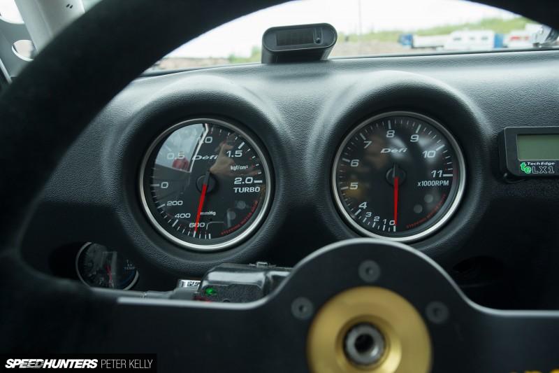 Datsun 260Z31