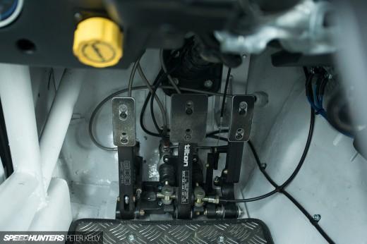Datsun 260Z33