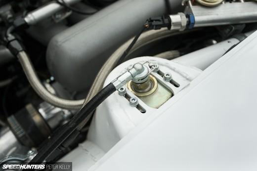 Datsun 260Z35