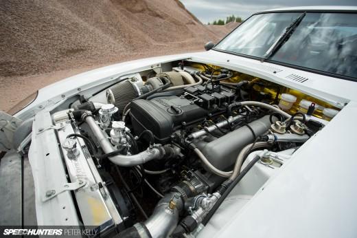 Datsun 260Z37