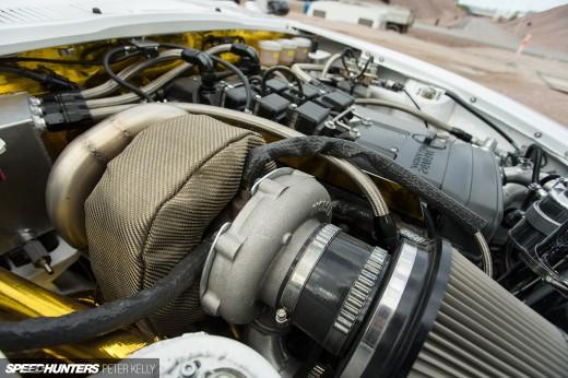 Datsun 260Z39