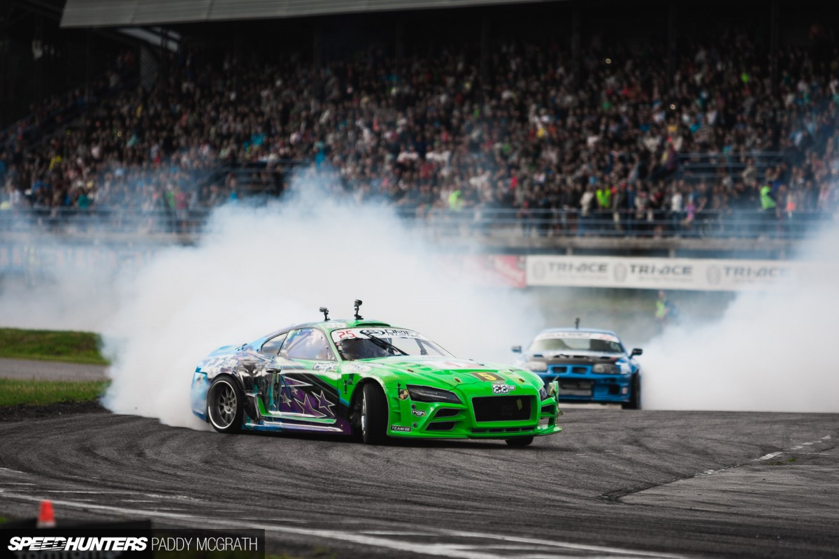 its own kind of beautiful not your typical supra speedhunters