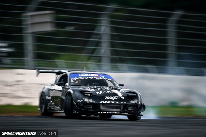 Larry_Chen_Speedhunters_HUMBUL_2015_02
