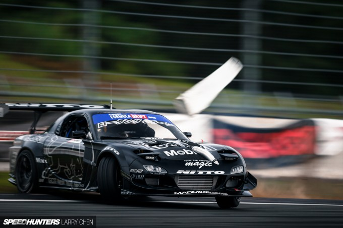Larry_Chen_Speedhunters_HUMBUL_2015_22