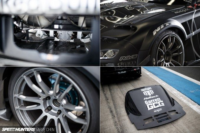 Larry_Chen_Speedhunters_HUMBUL_2015_27