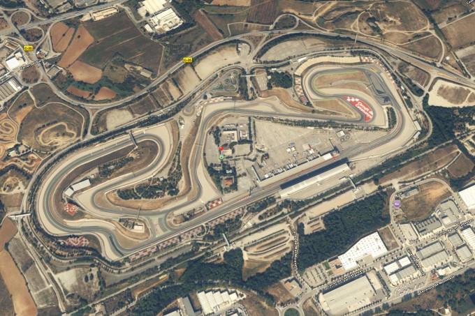 Barcelona_Grand_Prix_Tracks-050