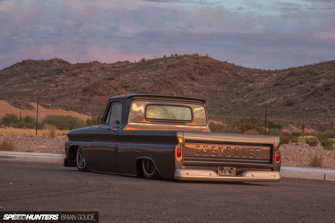 Eddie-rear-4