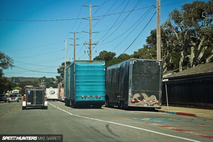 Monterey-Sightings-18 copy