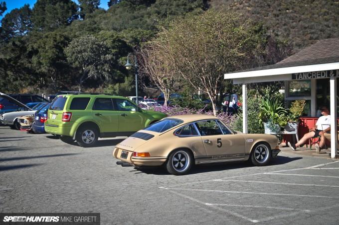 Monterey-Sightings-21 copy