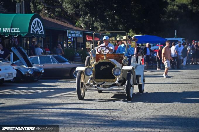 Monterey-Sightings-23 copy