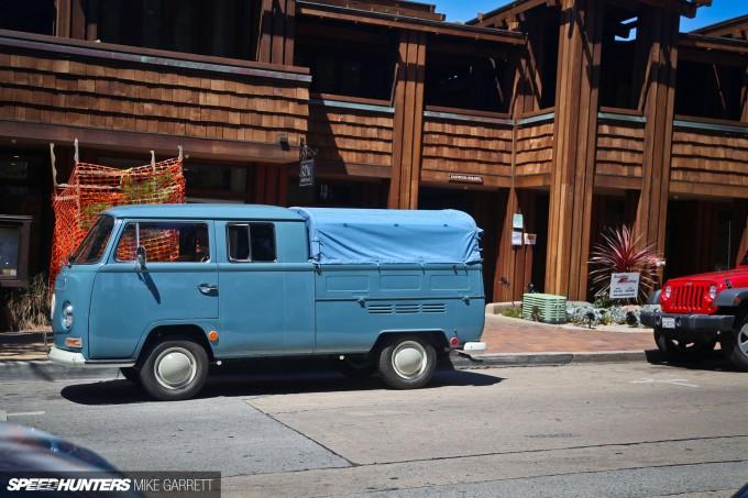 Monterey-Sightings-6 copy
