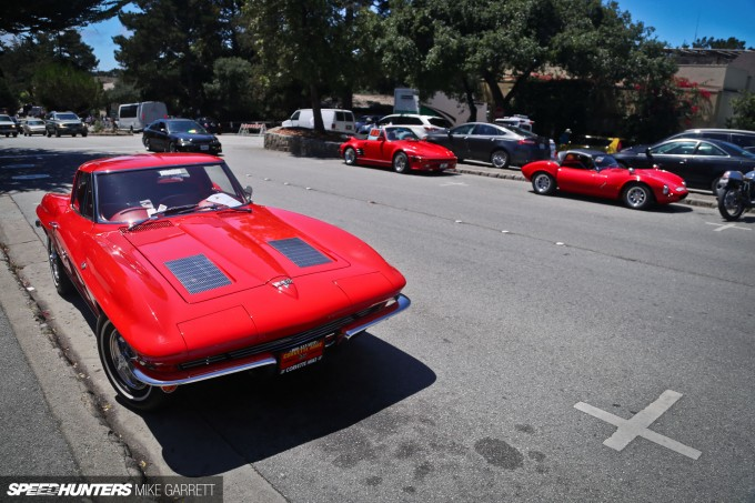 Monterey-Sightings-8 copy