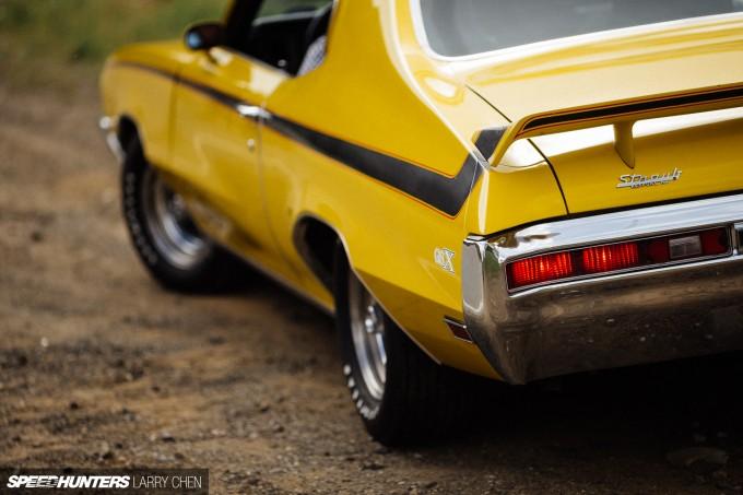 Larry_Chen_Speedhunters_Buick_GSX_0004