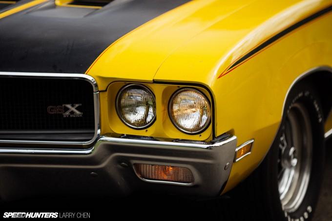 Larry_Chen_Speedhunters_Buick_GSX_0011