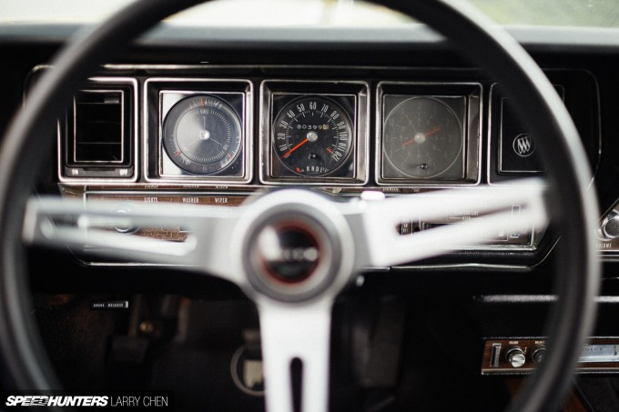 Larry_Chen_Speedhunters_Buick_GSX_0020