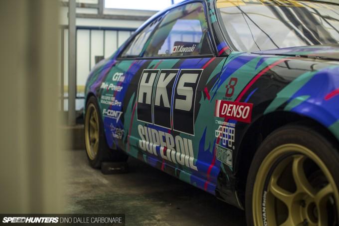 HKS-R33-Drag-GTR-03