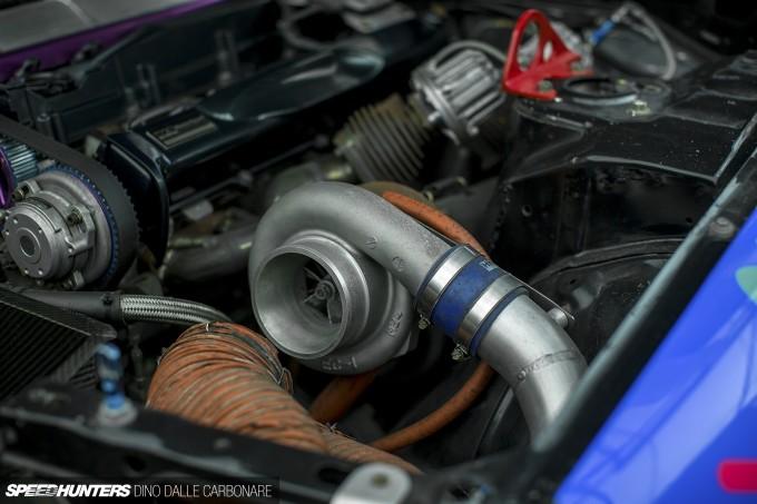 HKS-R33-Drag-GTR-06