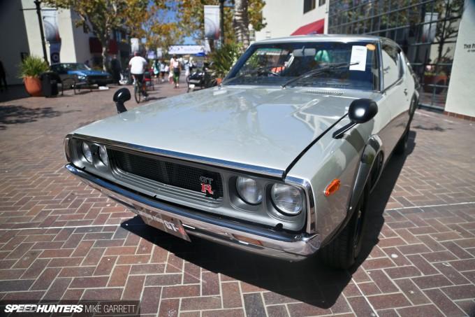 Monterey-Spotlight-5-2 copy