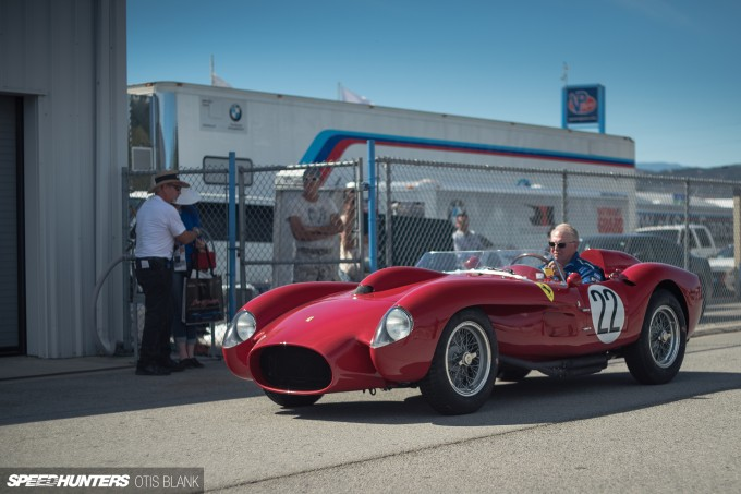 RMMR_2015_Rolex_Monterey_Motorsports_Reunion_Mazda_Raceway_Laguna_Seca_Speedhunters_Otis_Blank 003
