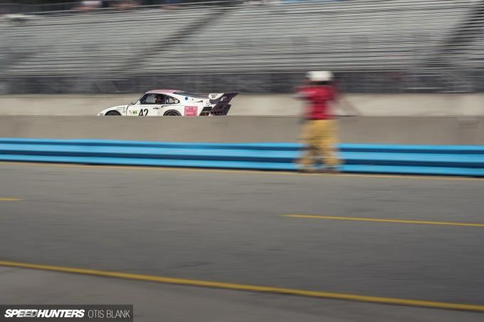 RMMR_2015_Rolex_Monterey_Motorsports_Reunion_Mazda_Raceway_Laguna_Seca_Speedhunters_Otis_Blank 004
