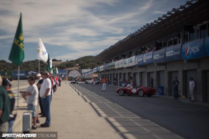 RMMR_2015_Rolex_Monterey_Motorsports_Reunion_Mazda_Raceway_Laguna_Seca_Speedhunters_Otis_Blank 005