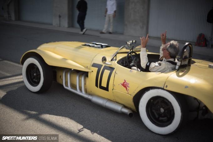 RMMR_2015_Rolex_Monterey_Motorsports_Reunion_Mazda_Raceway_Laguna_Seca_Speedhunters_Otis_Blank 010