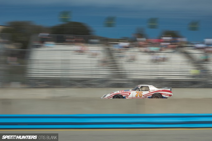 RMMR_2015_Rolex_Monterey_Motorsports_Reunion_Mazda_Raceway_Laguna_Seca_Speedhunters_Otis_Blank 014