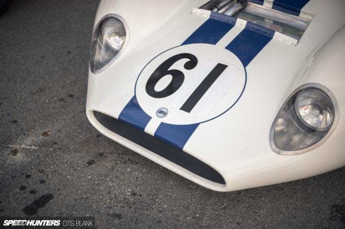RMMR_2015_Rolex_Monterey_Motorsports_Reunion_Mazda_Raceway_Laguna_Seca_Speedhunters_Otis_Blank 015