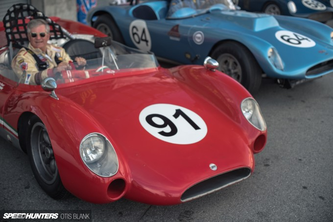 RMMR_2015_Rolex_Monterey_Motorsports_Reunion_Mazda_Raceway_Laguna_Seca_Speedhunters_Otis_Blank 016