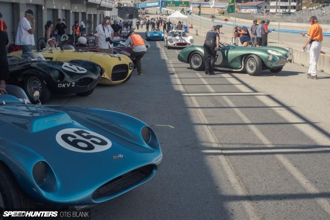 RMMR_2015_Rolex_Monterey_Motorsports_Reunion_Mazda_Raceway_Laguna_Seca_Speedhunters_Otis_Blank 017