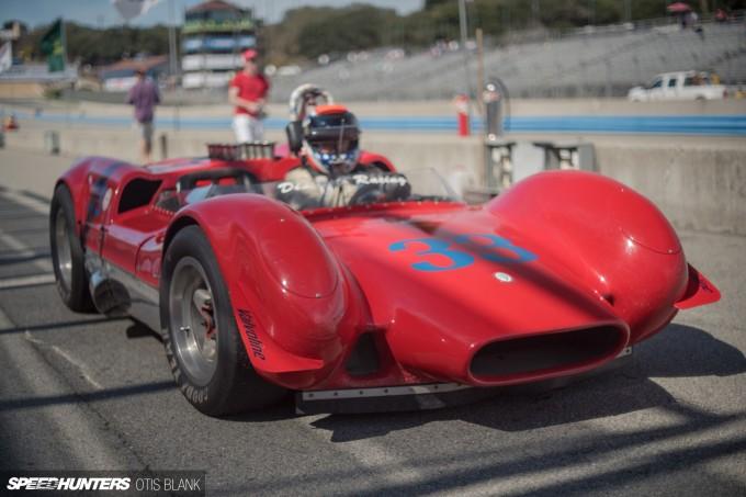 RMMR_2015_Rolex_Monterey_Motorsports_Reunion_Mazda_Raceway_Laguna_Seca_Speedhunters_Otis_Blank 018