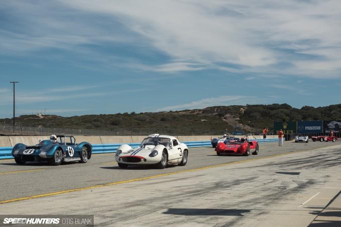 RMMR_2015_Rolex_Monterey_Motorsports_Reunion_Mazda_Raceway_Laguna_Seca_Speedhunters_Otis_Blank 019