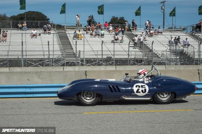 RMMR_2015_Rolex_Monterey_Motorsports_Reunion_Mazda_Raceway_Laguna_Seca_Speedhunters_Otis_Blank 020