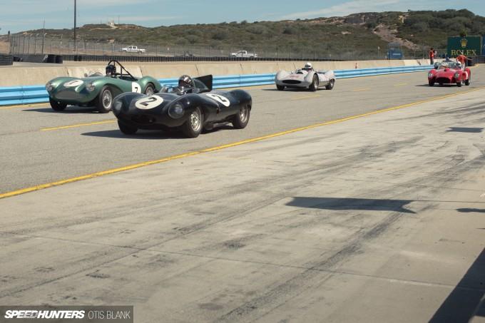 RMMR_2015_Rolex_Monterey_Motorsports_Reunion_Mazda_Raceway_Laguna_Seca_Speedhunters_Otis_Blank 023