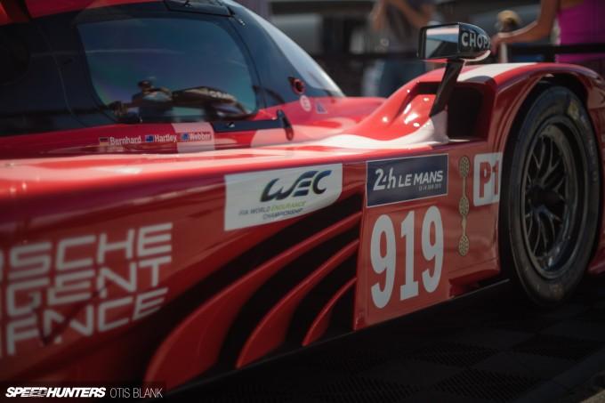 RMMR_2015_Rolex_Monterey_Motorsports_Reunion_Mazda_Raceway_Laguna_Seca_Speedhunters_Otis_Blank 029