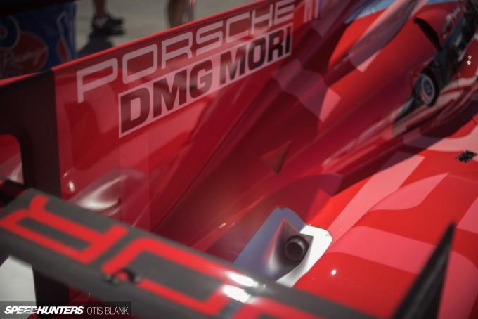 RMMR_2015_Rolex_Monterey_Motorsports_Reunion_Mazda_Raceway_Laguna_Seca_Speedhunters_Otis_Blank 030