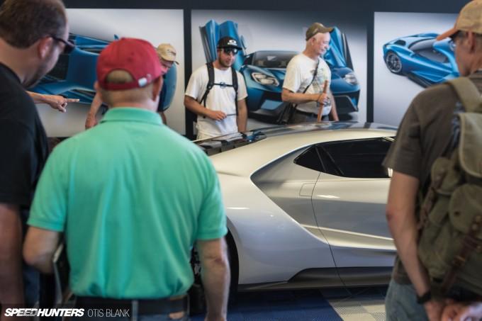 RMMR_2015_Rolex_Monterey_Motorsports_Reunion_Mazda_Raceway_Laguna_Seca_Speedhunters_Otis_Blank 031