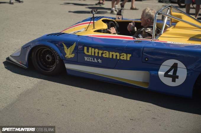 RMMR_2015_Rolex_Monterey_Motorsports_Reunion_Mazda_Raceway_Laguna_Seca_Speedhunters_Otis_Blank 033
