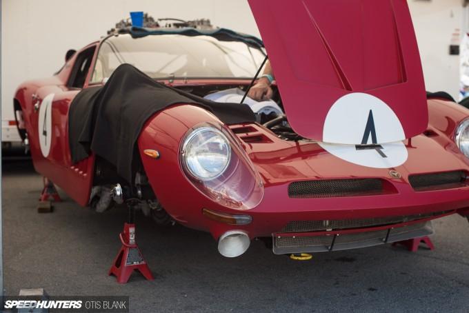 RMMR_2015_Rolex_Monterey_Motorsports_Reunion_Mazda_Raceway_Laguna_Seca_Speedhunters_Otis_Blank 038