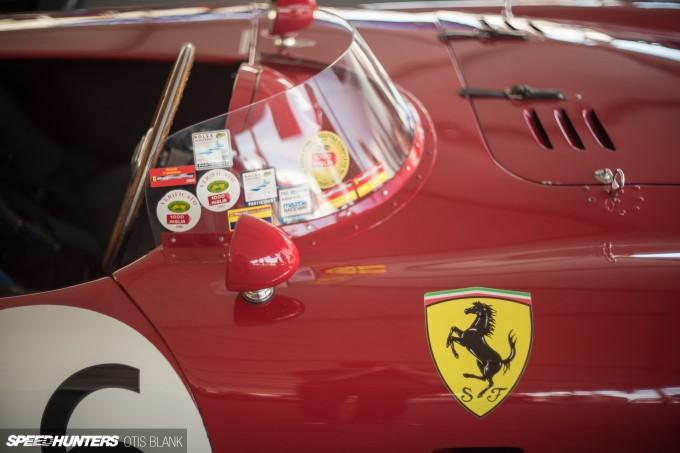 RMMR_2015_Rolex_Monterey_Motorsports_Reunion_Mazda_Raceway_Laguna_Seca_Speedhunters_Otis_Blank 041
