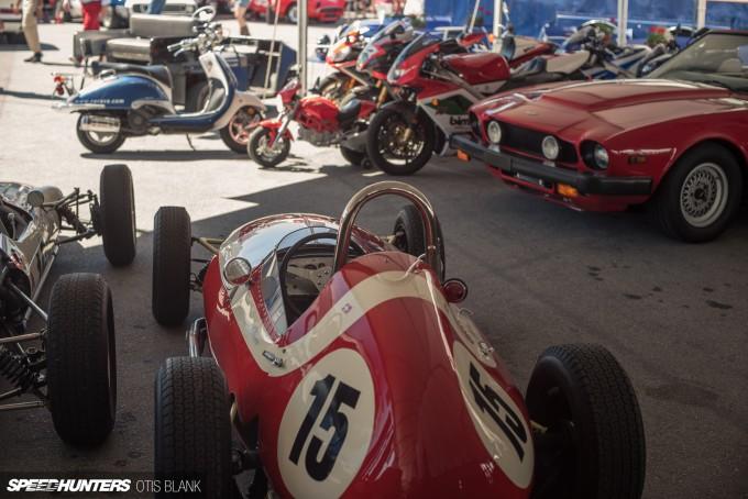 RMMR_2015_Rolex_Monterey_Motorsports_Reunion_Mazda_Raceway_Laguna_Seca_Speedhunters_Otis_Blank 043