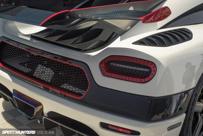 RMMR_2015_Rolex_Monterey_Motorsports_Reunion_Mazda_Raceway_Laguna_Seca_Speedhunters_Otis_Blank 045