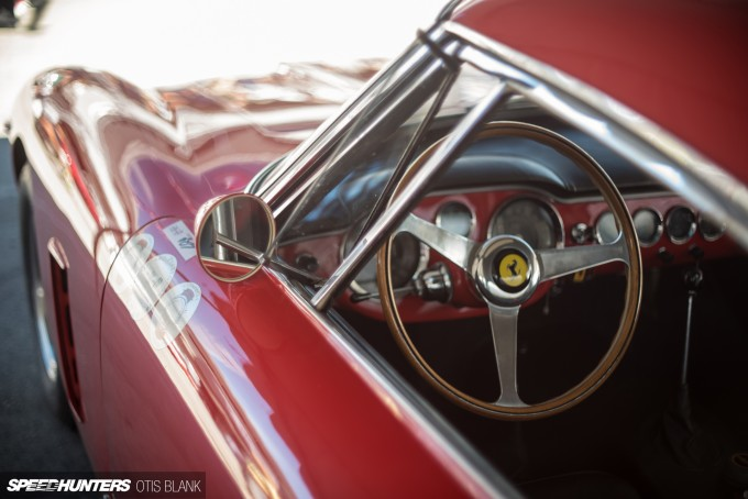 RMMR_2015_Rolex_Monterey_Motorsports_Reunion_Mazda_Raceway_Laguna_Seca_Speedhunters_Otis_Blank 049