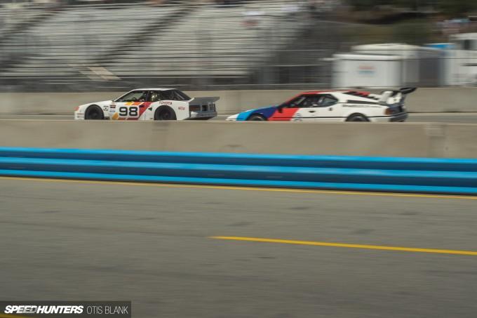 RMMR_2015_Rolex_Monterey_Motorsports_Reunion_Mazda_Raceway_Laguna_Seca_Speedhunters_Otis_Blank 056
