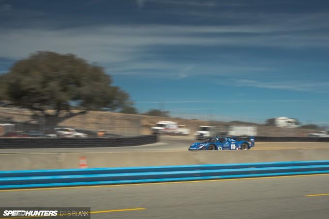 RMMR_2015_Rolex_Monterey_Motorsports_Reunion_Mazda_Raceway_Laguna_Seca_Speedhunters_Otis_Blank 057