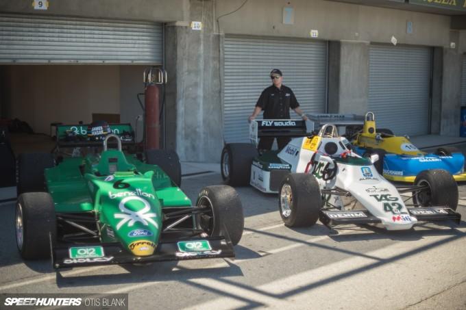 RMMR_2015_Rolex_Monterey_Motorsports_Reunion_Mazda_Raceway_Laguna_Seca_Speedhunters_Otis_Blank 058