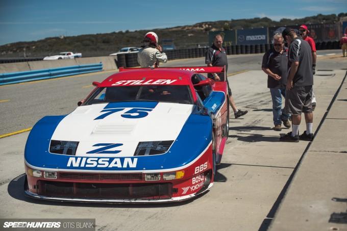RMMR_2015_Rolex_Monterey_Motorsports_Reunion_Mazda_Raceway_Laguna_Seca_Speedhunters_Otis_Blank 059