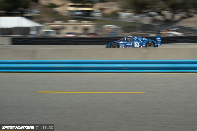 RMMR_2015_Rolex_Monterey_Motorsports_Reunion_Mazda_Raceway_Laguna_Seca_Speedhunters_Otis_Blank 060