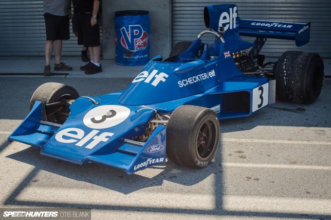 RMMR_2015_Rolex_Monterey_Motorsports_Reunion_Mazda_Raceway_Laguna_Seca_Speedhunters_Otis_Blank 062